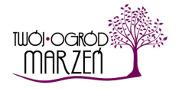 ogrod-marzen